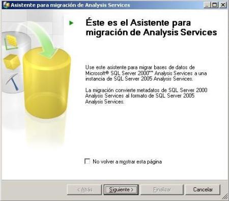 pantalla2.jpg